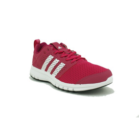 28a9e81828711 Zapatillas Adidas Madoru - Zapatillas Adidas Running de Mujer en ...