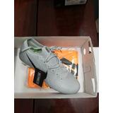 Chuteira Nike Mercurial Vapor Edição Limitada R9 2002 Fg 451e8e076037e