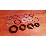 Kit Reparacion Cajetin Hidraulico Reanult Symbol Clio 16v