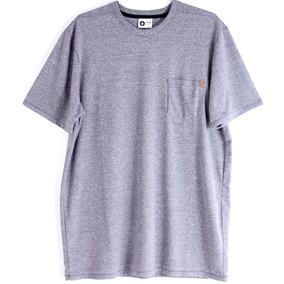 Camisa Mcd Especial - Camisetas e Blusas em Paraná no Mercado Livre ... 7c64dc50da0