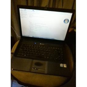 Vendo O Cambio Laptop Hp 530