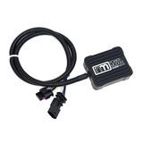Chip Potência Nm Eng Mini Cooper 2.0 S Jcw F54 F55 F56 F57 +