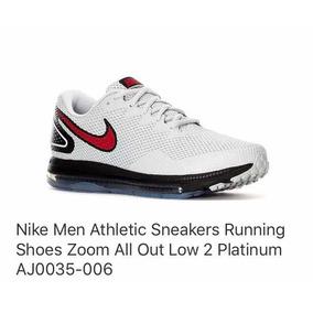 Gomas Nike Air Max Zapatos Nike en Aragua en Mercado Libre