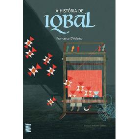 A História De Iqbal