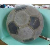 Pelotas Futbol Cuero Vacuno Dale Mas - Deportes y Fitness en Mercado ... f2b28b8a76d7d