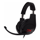 Auricular Gamer Hyperx Cloud Stinger Envio 2