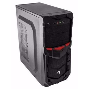 Pc Gamer Cpu Intel Core I5 3.2 Ghz+ 16gb+ Ssd 256 Gb + Wifi