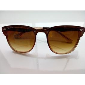 Oculos Club Master Redondo - Óculos no Mercado Livre Brasil c0abfe81ba