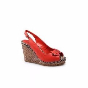34ec1a01b Sapatos Bottero Promocao no Mercado Livre Brasil