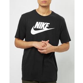 Playera Nike (talla Xl) Nueva 100% Original Icon Sportwear 99b2615c7158f