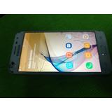 Samsung J5 Prime Dorado Para Refas. $1500 Con Envío