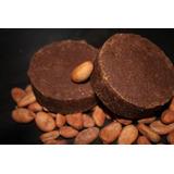 Rico Chocolate Artesanal En Tablilla, Estilo Tierra Caliente