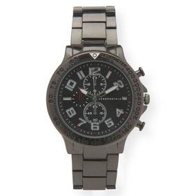 4dc8e6cb5b4 Relogio Aeropostale Masculino - Relógio Masculino no Mercado Livre ...