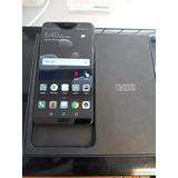 Telefono Huawei Mate 10 Leica