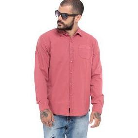 Camisa Vide Bula Masculina - Calçados 9ccd0f6d71929