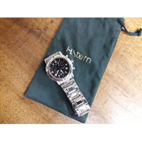 6b2183ac48d Relógio H. Stern - Relógios De Pulso no Mercado Livre Brasil