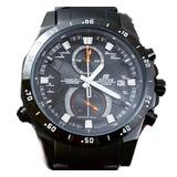 06979aca0417 Reloj Casio Deportivo Barato - Relojes en Mercado Libre Colombia