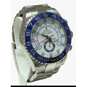 3bc3eb12968 Relógio Rolex em Rio de Janeiro no Mercado Livre Brasil