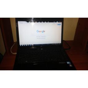 Lapto Hp Probook 4410s