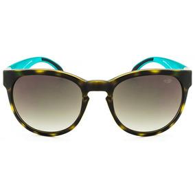 Mormaii Ventura De Sol - Óculos no Mercado Livre Brasil 56d78e811c