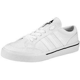 1a07561e1e2 Tenis adidas Gvp Canvas Casual Tommy Calvin Stan Vans Conver