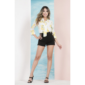 e14e66fcacb56 Ropa Blusas Elegantes Para Mujeres Jovenes - Ropa y Accesorios en ...