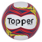 30f2daa09a Bola Trivela Society - Bolas de Futebol no Mercado Livre Brasil