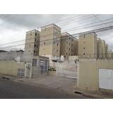 Guaianases, Apartamento, 2 Dormitórios, Pronto Para Morar