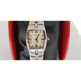 2876a858745 Pulseira Do Relogio 10 Atm Technos Gcb - Relógios De Pulso no ...