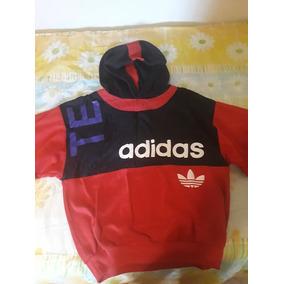db26bb1d9ba3e Sueter Adidas Retro en Mercado Libre México