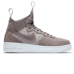 Zapatillas Nike Hombre Air Force 1 Ultraforce Mid 5569