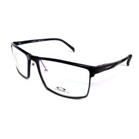 efe43fb23313e Armações Muito Baratas Armacoes Oakley - Óculos no Mercado Livre Brasil