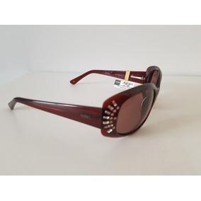 Oculos Fossil De Sol - Óculos no Mercado Livre Brasil 17d911aeda