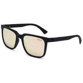 Oculos Rose De Sol Colcci - Óculos no Mercado Livre Brasil 03f4995fb3