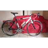 Bike Caloi Strada 10v