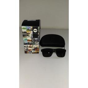 Oculos Hb Rage Matte Black Polarizado Preto De Sol Oakley - Óculos ... ac97e422b0