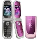 Celular Nokia 7020 Desbloqueado