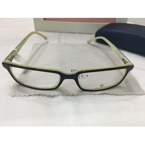 410a2fa6c6c33 Gothitelle 54 145 - Óculos no Mercado Livre Brasil