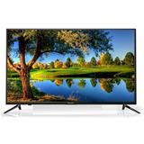 Televisor Westinghouse Led Smart Tv 49 Pulg Icb Technologies