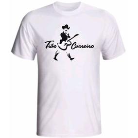 8ad3df3090b92 Grife Tiao Carreiro Botas - Camisetas e Blusas Manga Longa no ...