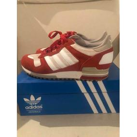 sale retailer 58615 cb920 Zapatillas adidas Originals Zx750