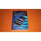 Alcatel Cameox 5044r 2gb Ram 16gb Android