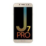 Samsung Galaxy J7 Pro 64gb Dual Sim 13mpx Con Sensor Huella