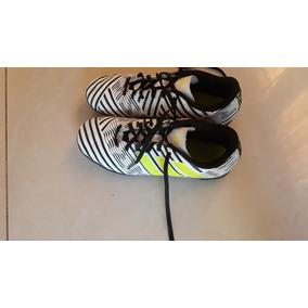 5c531d5094 Chuteira Society Adidas Numero 36 - Chuteiras no Mercado Livre Brasil