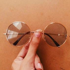 Oculos Redondo - Óculos De Sol em Alagoas no Mercado Livre Brasil 9b361c46b8