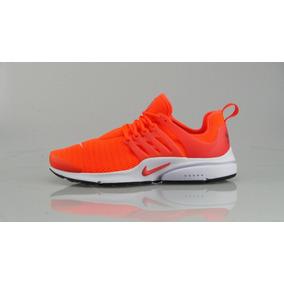 Nike Air Presto Running *ultimas Piezas*