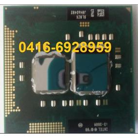 Microprocesador Para Lapto