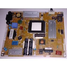 Placa De Fonte Samsung Un32d5500rgxzd Bn44-00460a