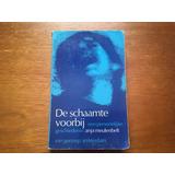 Livro Holandês - De Schaamte Voorbij - Frete R$ 16,00
