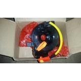 Contacto Giratorio Airbag Toyota Hilux Entrega Inmediata